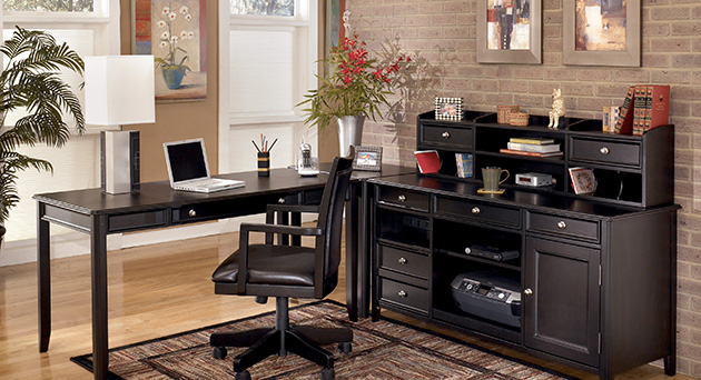 Stylish Affordable Home Office Furniture In Redford Mi
