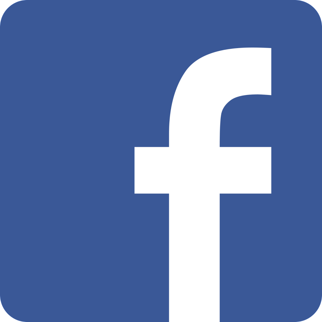 facebook-logo-png-transparent-background-1024x1024 copy 3